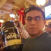 walterjulcavasquez