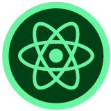 Frontend con React.JS