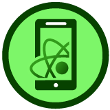 Desarrollo de Apps con React Native