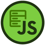 Backend con JavaScript