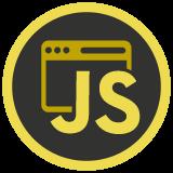 Desenvolvimento com JavaScript