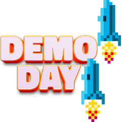 Demo Day de Startups