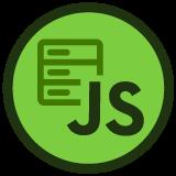 Desarrollo Backend con JavaScript