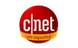 [CNET] CNET en Español: The 20 most influential Latinos in tech of 2016