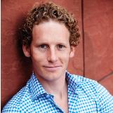 Entrevista: Estrategias de persuasión en un mundo digital