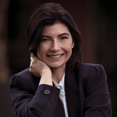 Ana D' Carvalho