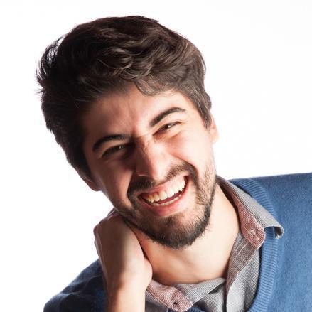 Juani Ruiz Echazú