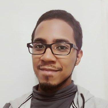 Emir Salazar
