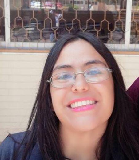 María Rox