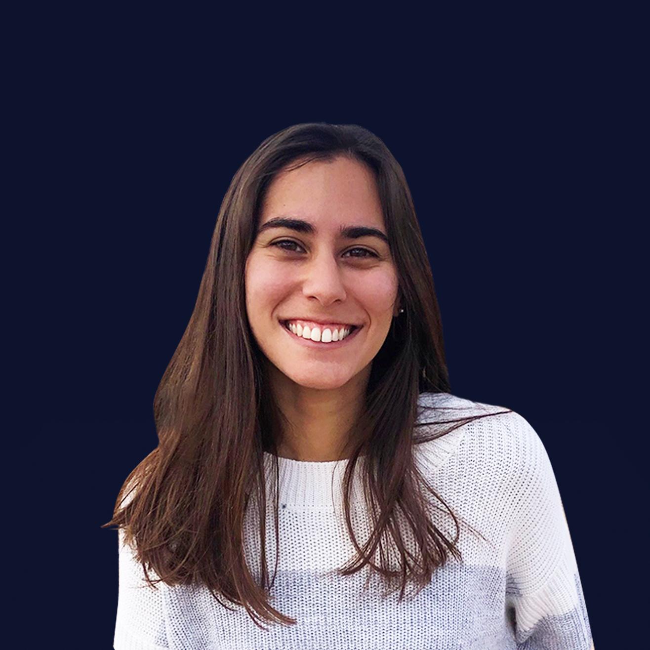 Lara Bellatin