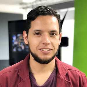 Anderson Arévalo