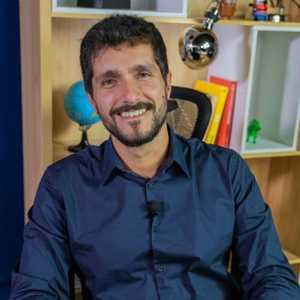 Felipe Dalcarobo