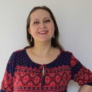 Isabel Yepes
