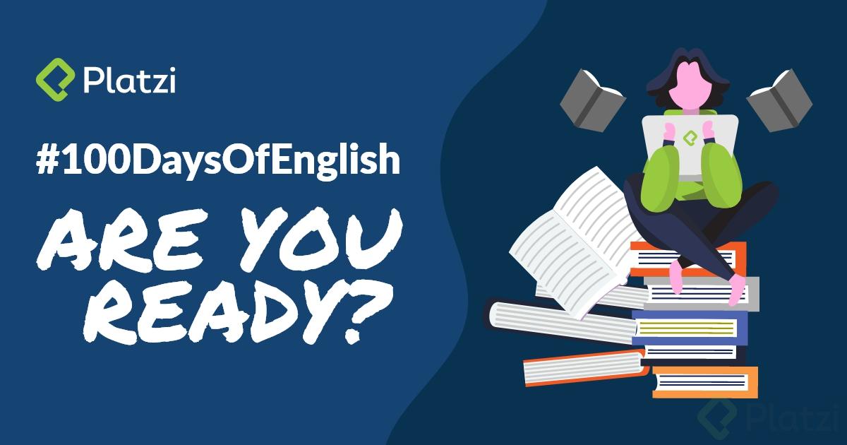 #100DaysOfEnglish –  14.png