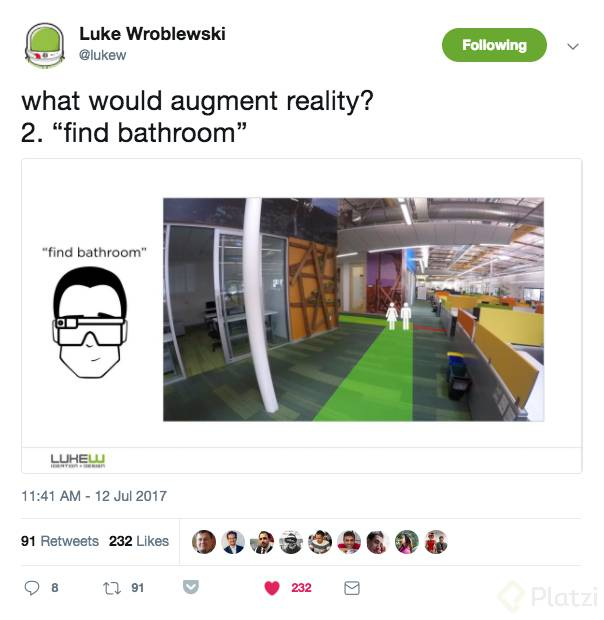 2. Find Bathroom.png