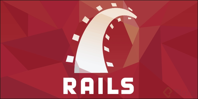 20151023121029_rubyrails.png