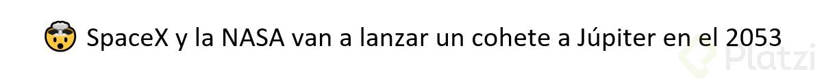 Anotación 2020-11-06 204829.jpg