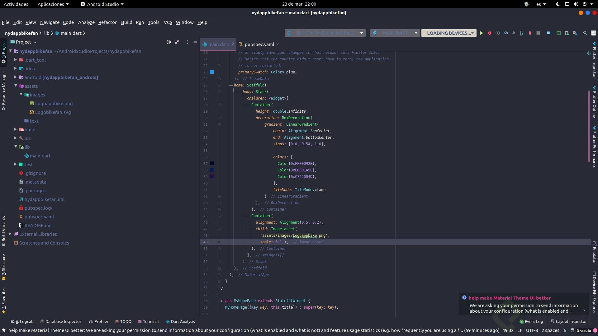 Captura de pantalla de 2021-03-23 22-00-10.png