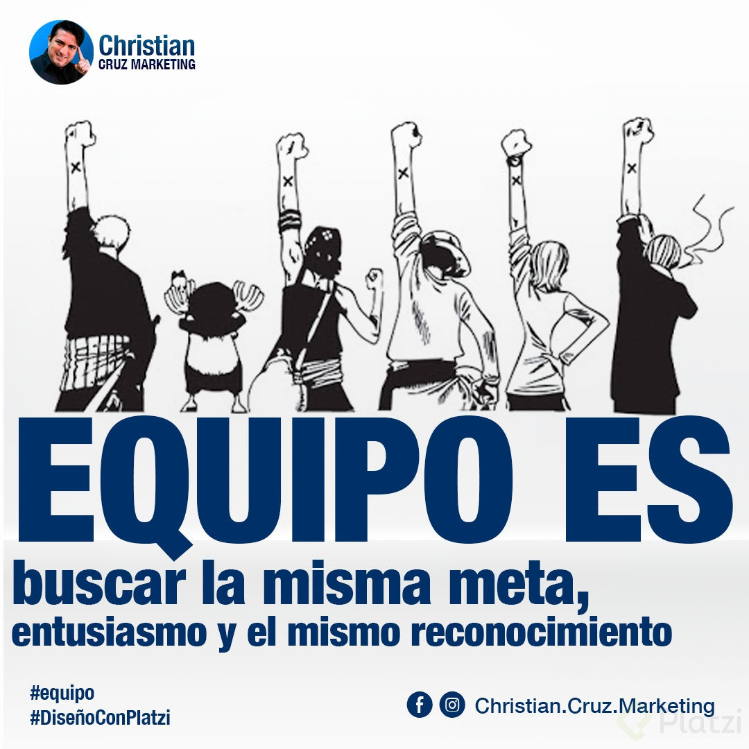 Christian-equipo.jpg