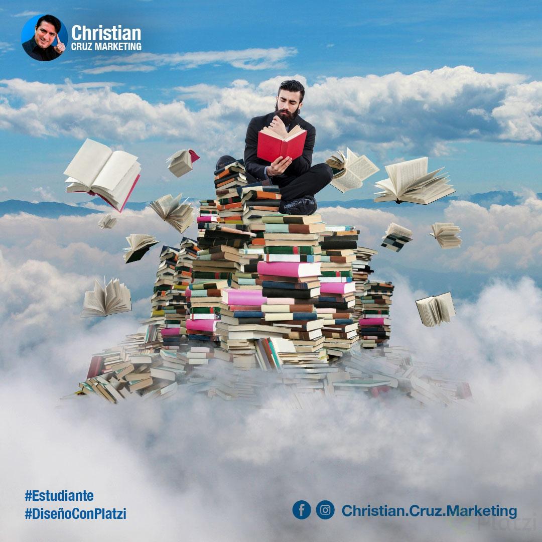 Christian-estudiantes.jpg