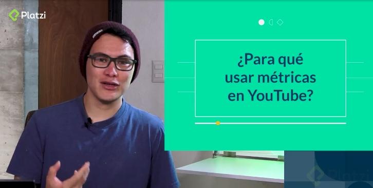 Curso Marketing con YouTube.png