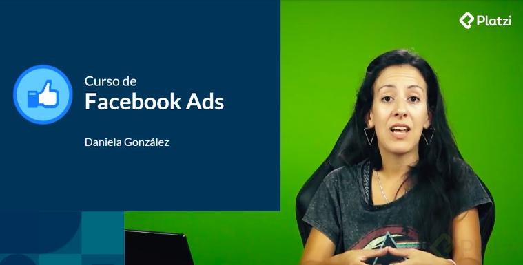 Curso de Facebook Ads.png