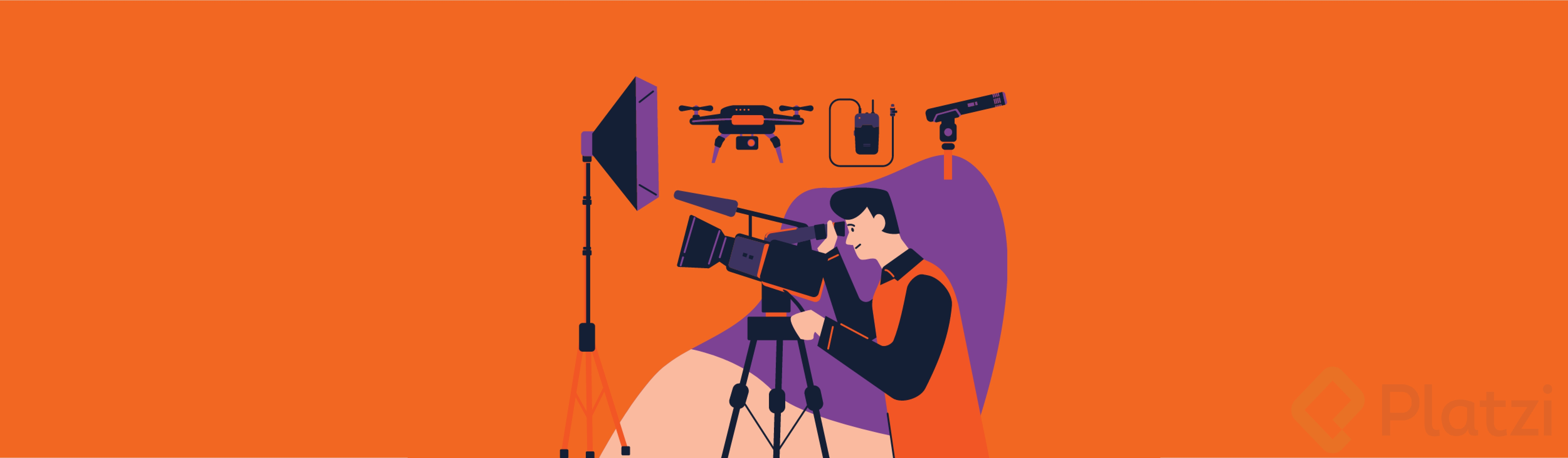 FilMinutoBlog_Cover (1).png