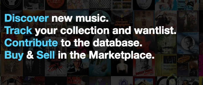 FireShot Capture 61 - Discogs - Database and Marketplace for Music on Vi_ - https___www.discogs.com_.png