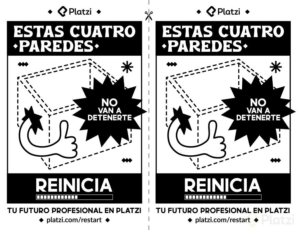Flyer-Blanco.png