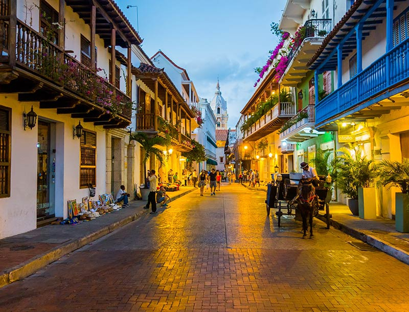 How-Safe-is-it-Travel-to-Cartagena-Colombia.jpg