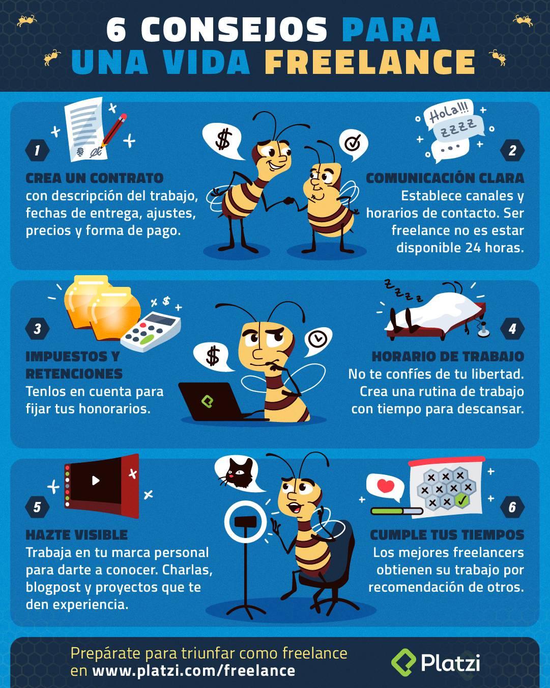 Infografia_6_consejos_para_una_vida_freelance.png