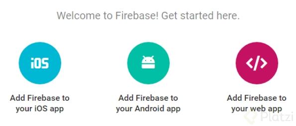 InicioFirebase.png