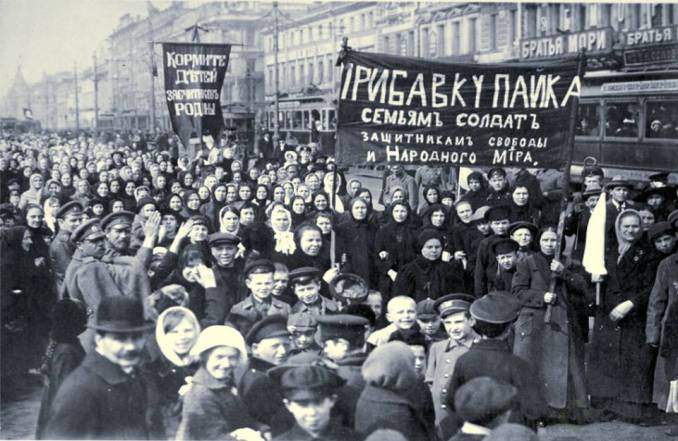 International_Womens_Day_1917.jpg