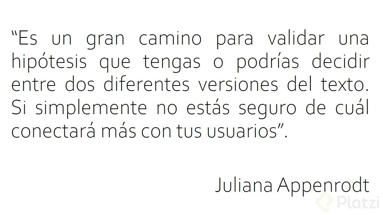 Juliana Appenrodt.jpg