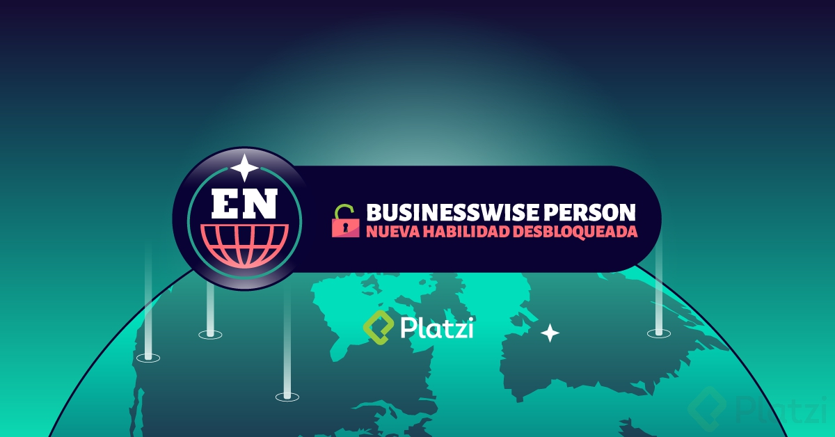 LogroDesbloqueadoCovers-BusinesswisePerson (1).png