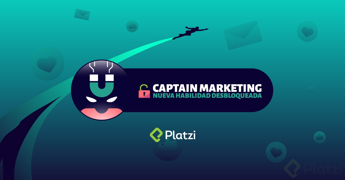 LogroDesbloqueadoCovers-CaptainMarketing (1).png