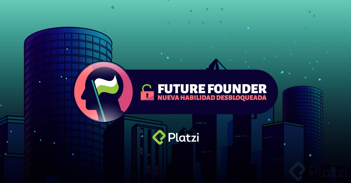 LogroDesbloqueadoCovers-FutureFounder (1).png