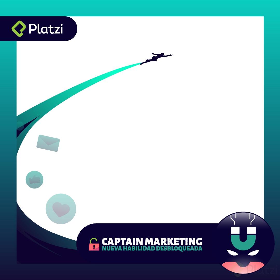 LogroDesbloqueadoMarco-CaptainMarketing (1).png
