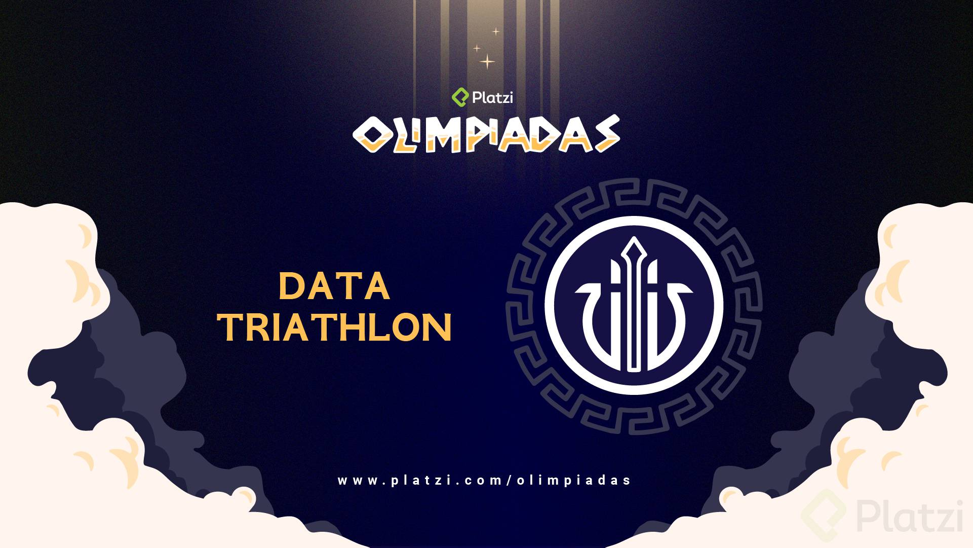 Olimpiadas_Data_Triathlon_Wallpaper.png