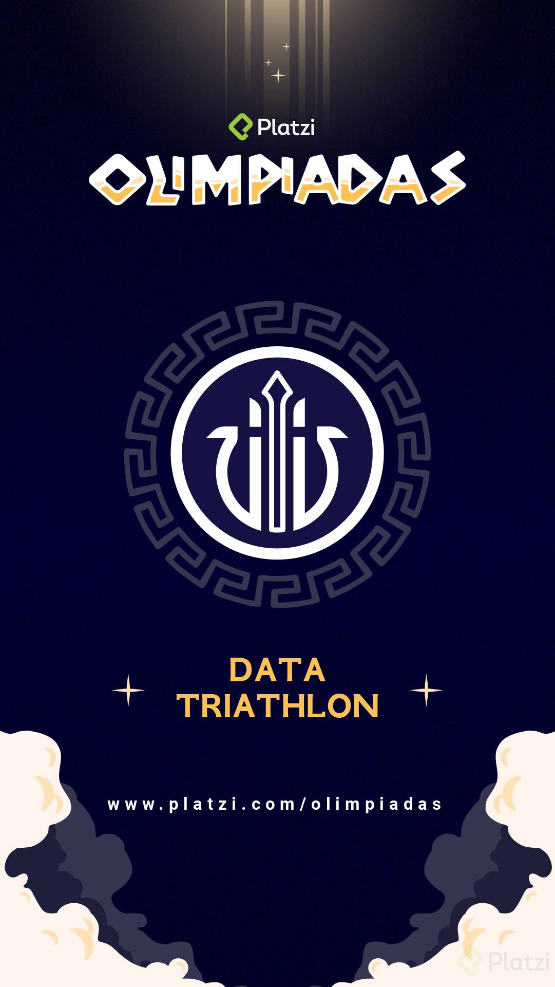 Olimpiadas_Data_Triathlon_Wallpaper-Celular.png