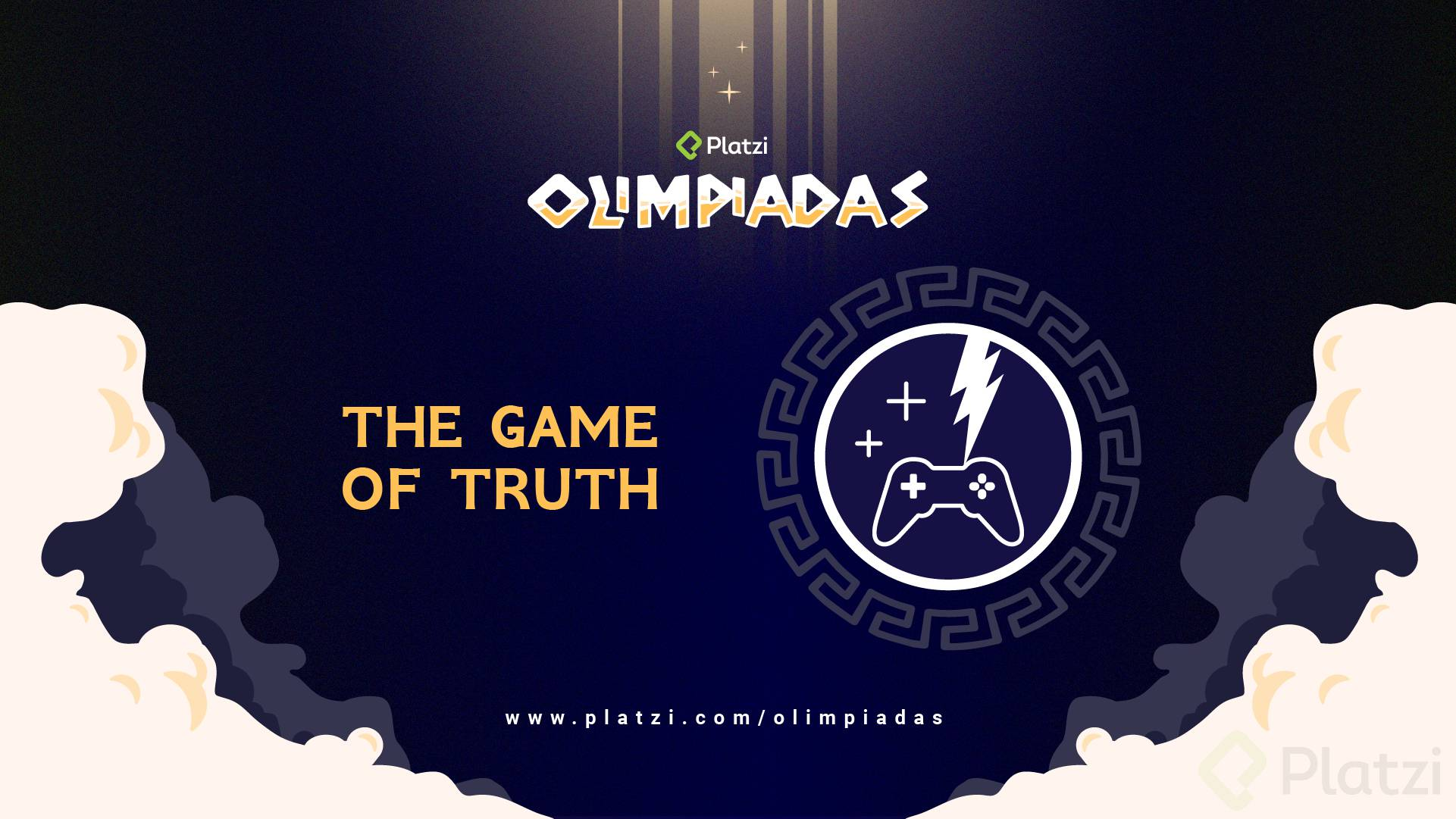 Olimpiadas_Game_Truth_Wallpaper.png