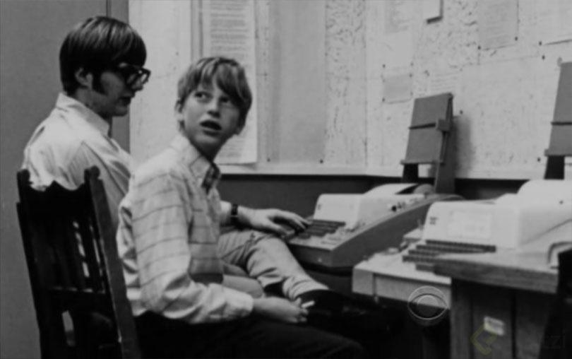 Paul-Allen-Bill-Gates-teen-kid.jpg