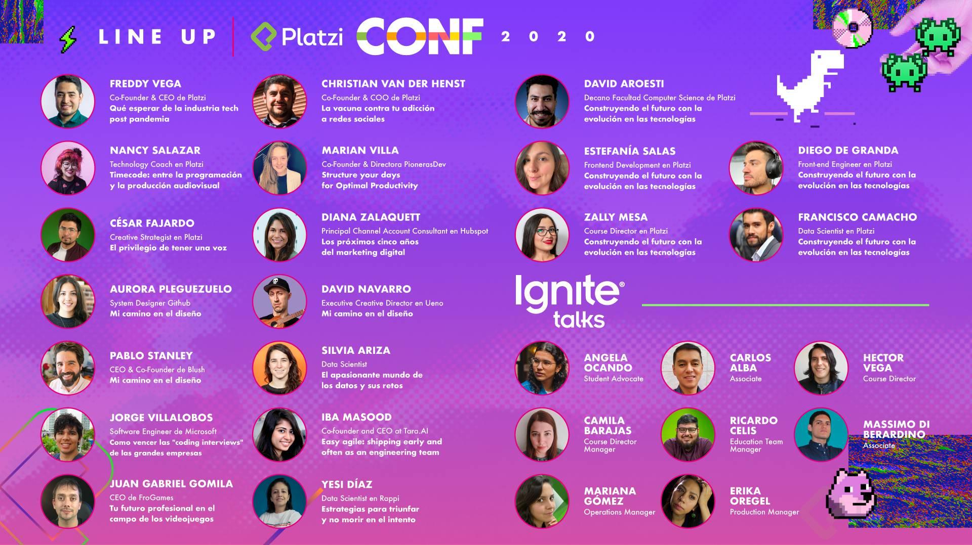 PlatziConf-2020-LineUp-16-9.png