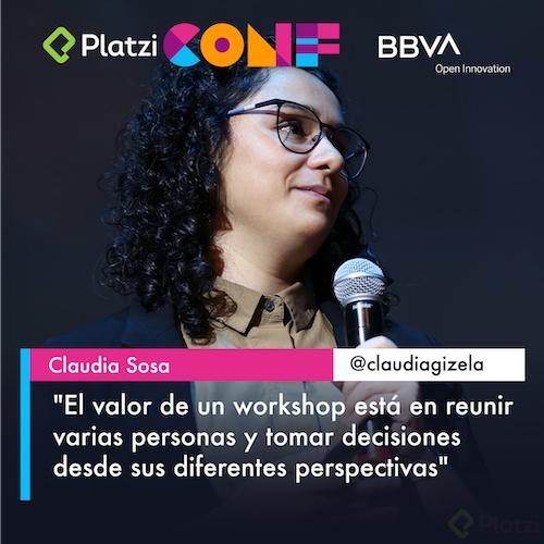 Quote-claudia2.png