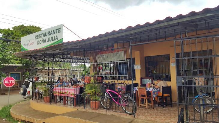 Restaurante-Dona-Julia-Chitre-Panamá-©-Viaje-Comigo.jpg