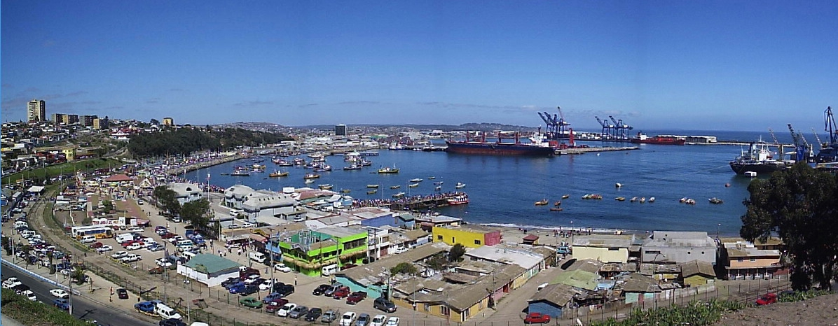 San_Antonio_Port_(Chile).jpg