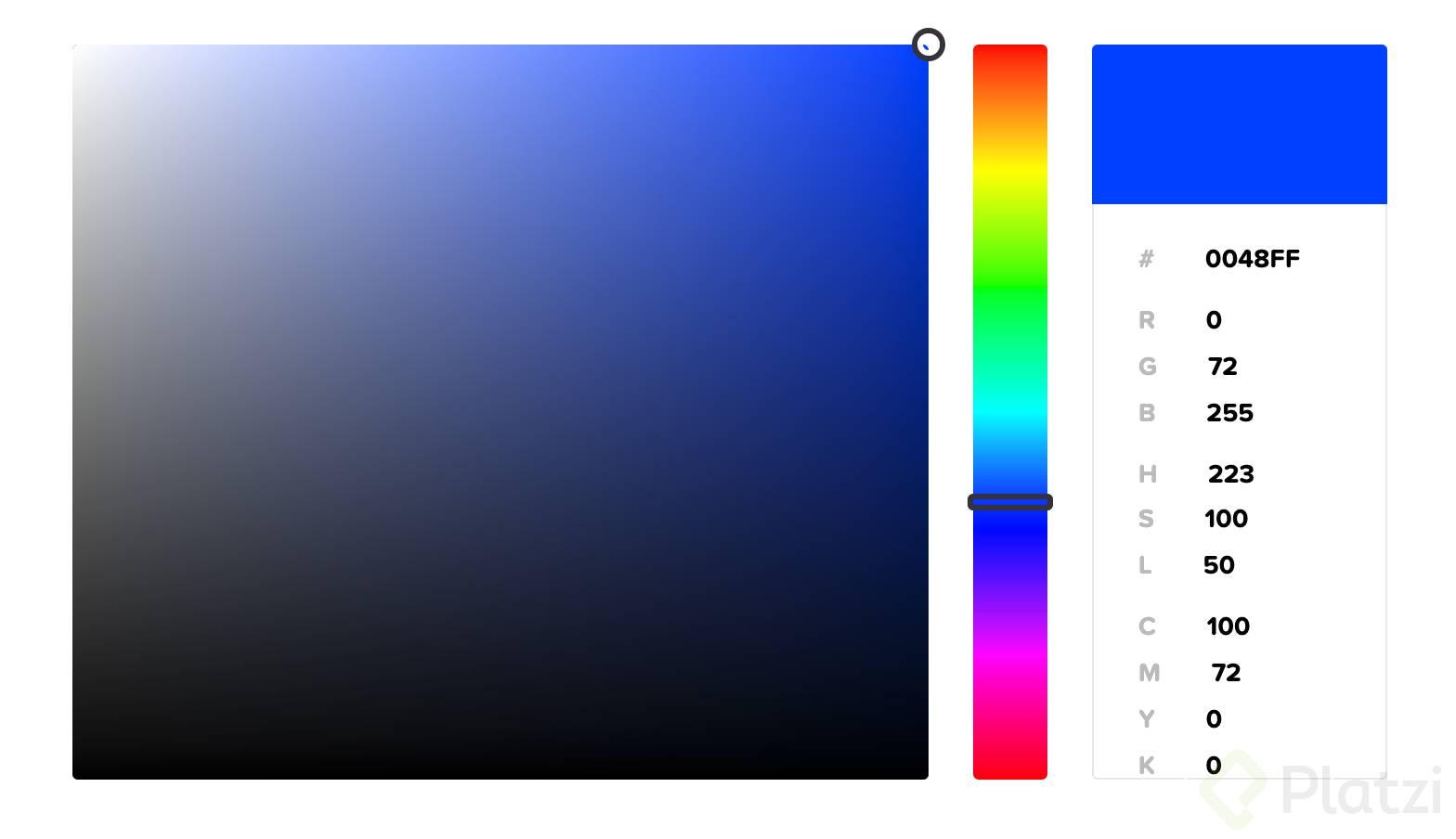 Screen Shot 2020-10-25 at 3.30.04 PM.png