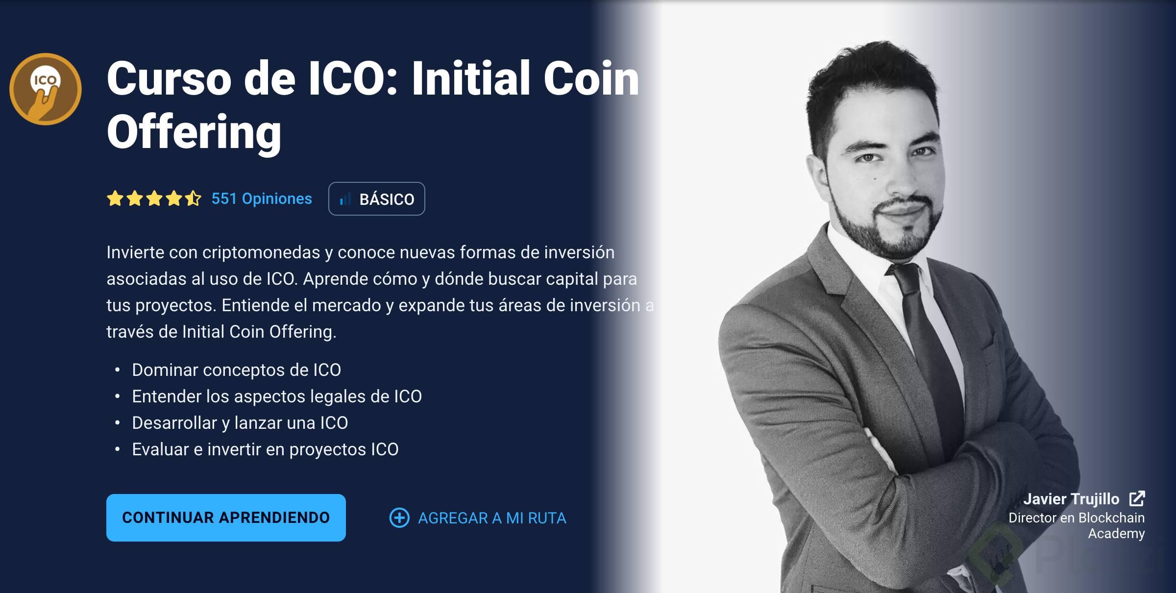 Curso de ICO Initial Coin Offering - Platzi.png