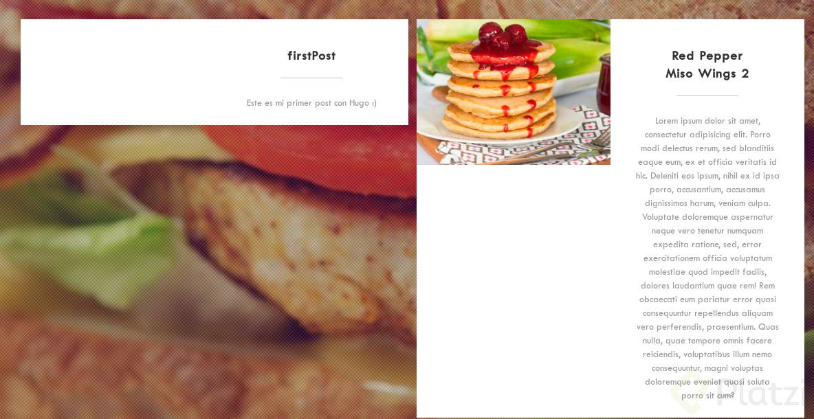 Screenshot-2019-4-29 Restaurant Theme By Themefisher.png
