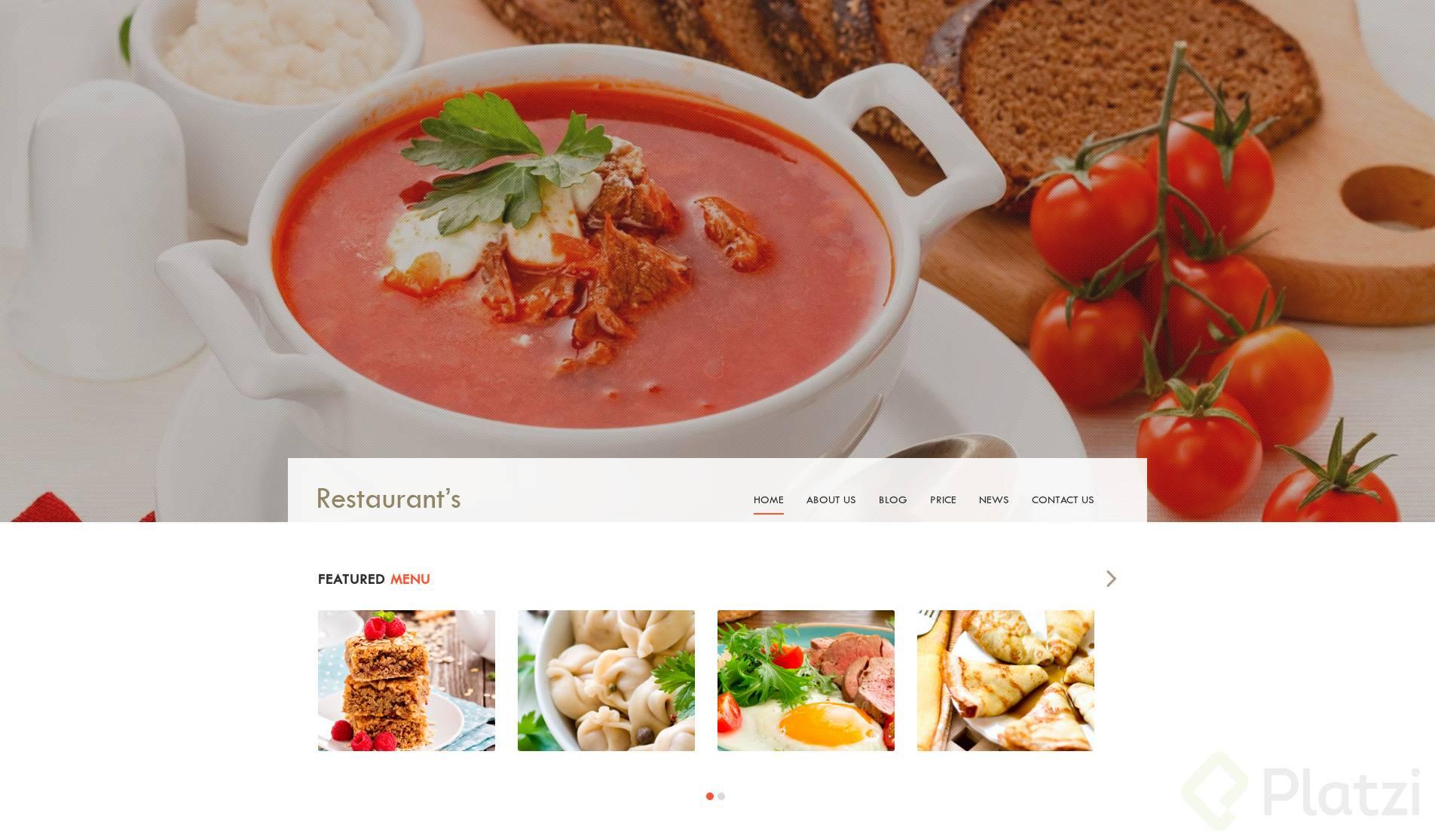 Screenshot-2019-4-29 Restaurant Theme By Themefisher.jpg